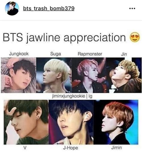 Bts Funny Memes - 4059 best images about bangtan sonyeondan on pinterest bts bts boys and meme center