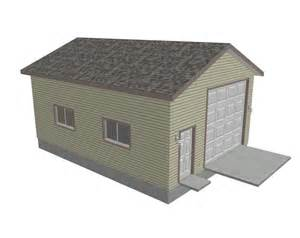 Garage Designs Free Steel Buildings Farm Sheds To Live In And Garages