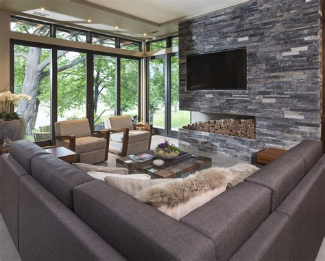 lake calhoun organic modern modern home  minneapolis