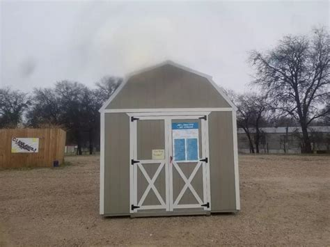 lofted barn shed rent    finance  sale