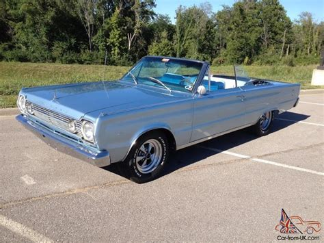 plymouth satellite for sale uk 1966 plymouth satellite for sale car interior design