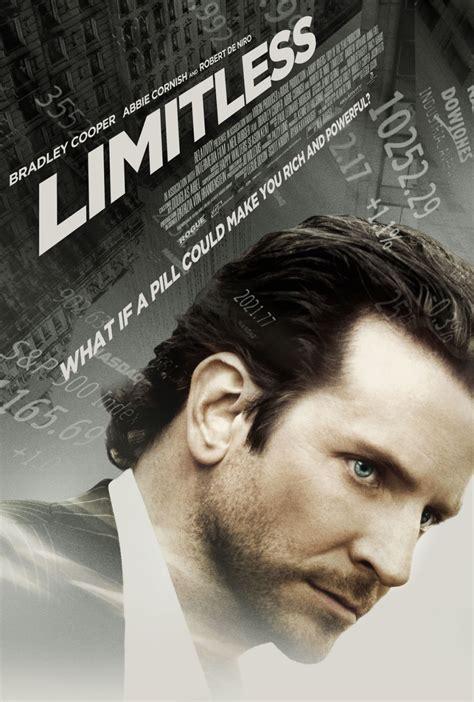 film limitless limitless teaser trailer