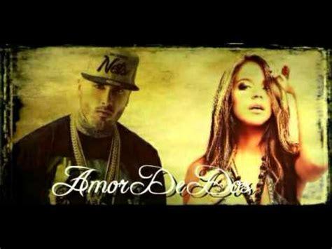 amordedos nicky jam karol g jumboconcierto2014 nicky jam ft karol g amor de dos reggaeton original
