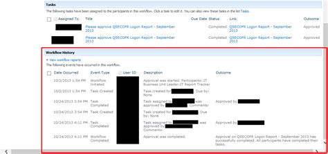 workflow history retaining workflow history when upgrading to sharepoint
