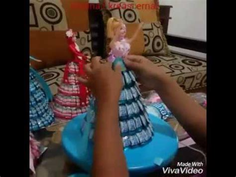 diy candy created barbie dress     candy dr