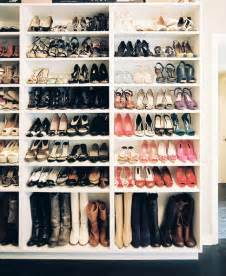 shoe shelving ideas shoe storage photos design ideas remodel and decor lonny