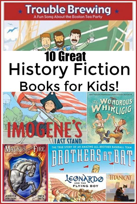 children s historical fiction picture books 1880 best there s a book about that images on