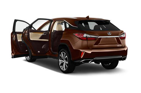 red lexus truck 100 lexus rx red 2017 2017 lexus gx 460 red colors