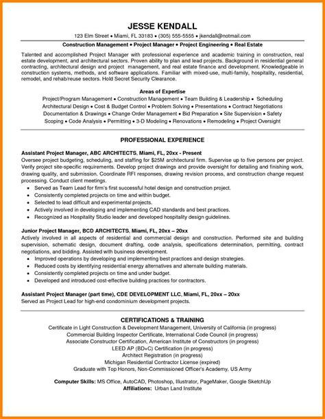 resume format for telecaller resume format electrical
