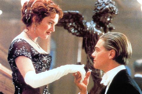 film titanic true story titanic true story what happened to couple on bed as ship