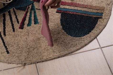how to remove stains from wool rug how to remove yellow stains from wool carpet carpet nrtradiant