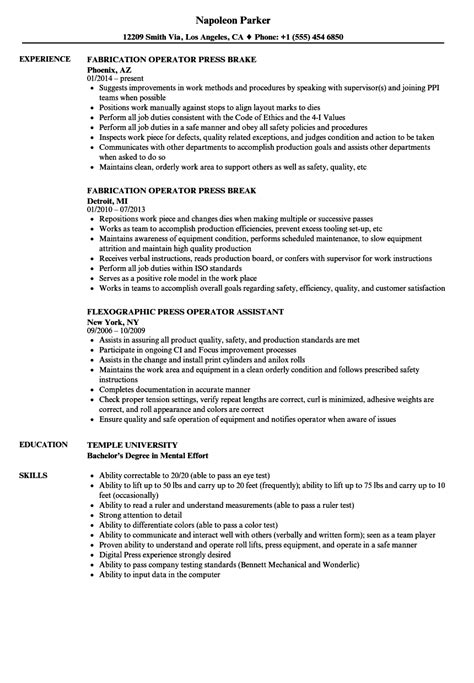 Interim Executive Director Cover Letter by Hp Indigo Operator Sle Resume Relations Specialist Sle Resume Interim Executive