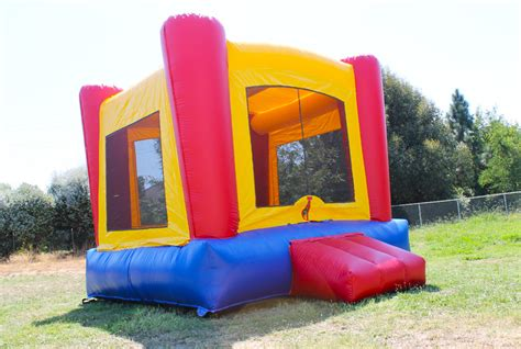 Bounce Houses For Sale Bbt Com