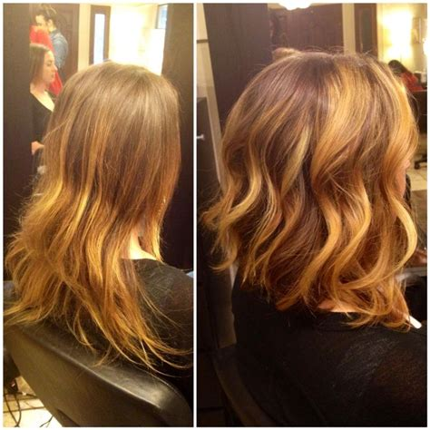 158 best images about mom haircut 2016 the long layered 158 best images about mom haircut 2016 the long layered