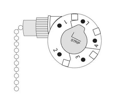 3 sd rotary fan switch wiring rotary switch arduino wiring