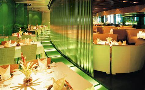 wallpaper design for restaurant free download high quality restaurant and bar designs