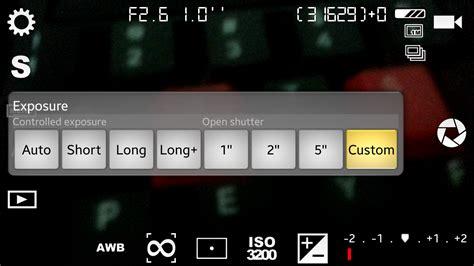 tutorial fotografi handphone teknik fotografi makro menggunakan kamera hp pondok