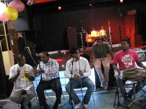 Harrys Mba Internship by Sohar Quot Loondwa Ke Nach Quot Mina Quot Harry Koesal