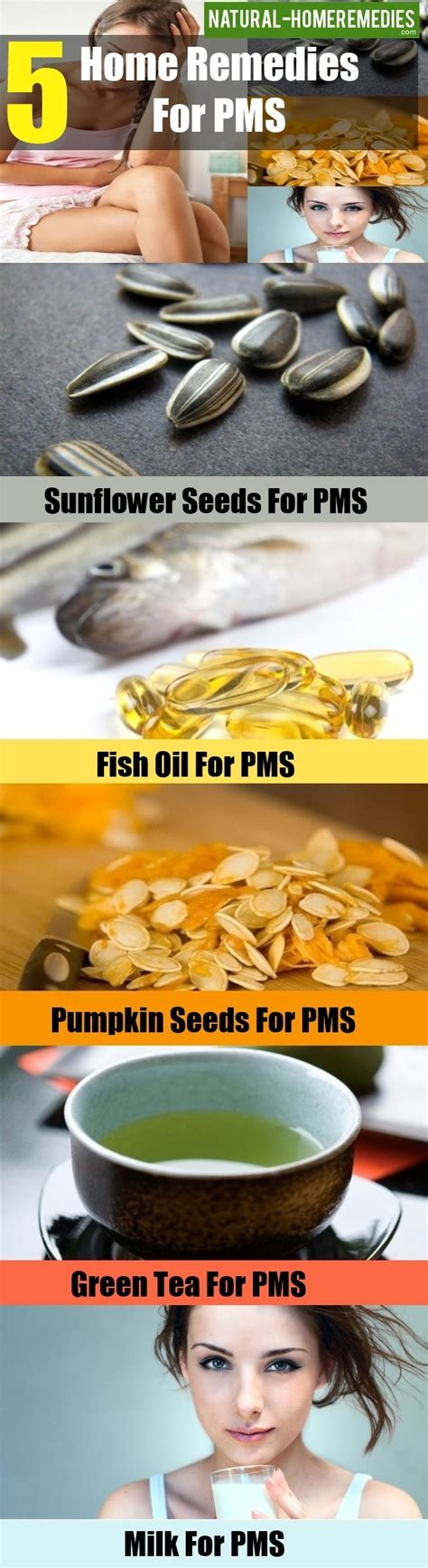 best treatment for pms 5 home remedies for pms treatments cure for