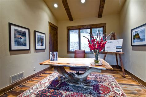 office office design ideas home office furniture