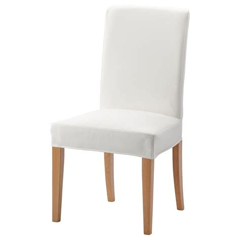 make your choice in designs of white dining chairs