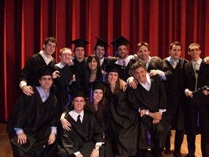 Mba Argentina by Mba Exchange In Argentina Mba Exchange Semester Program