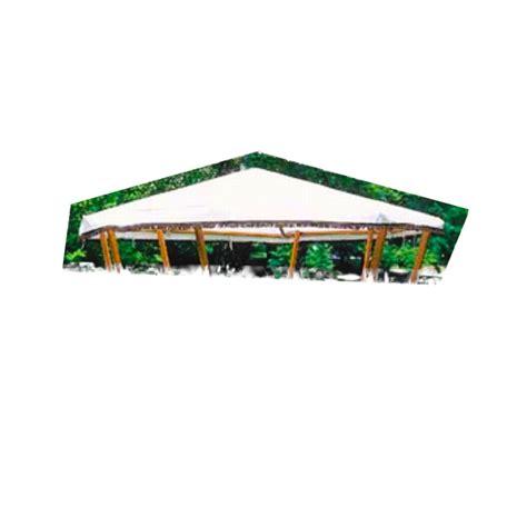 pavillon oder pavillion ersatzdach zu pavillon rosenheim gr 252 n oder weiss garten