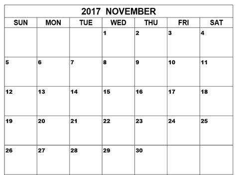 printable calendar november 2017 uk november 2017 calendar uk calendar and images