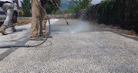pavimenti industriali bergamo pavimenti industriali e re bergamo p srl