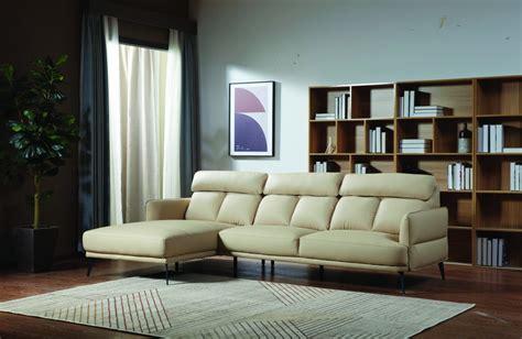 cabana  shape lounge suite sedgars home stunning