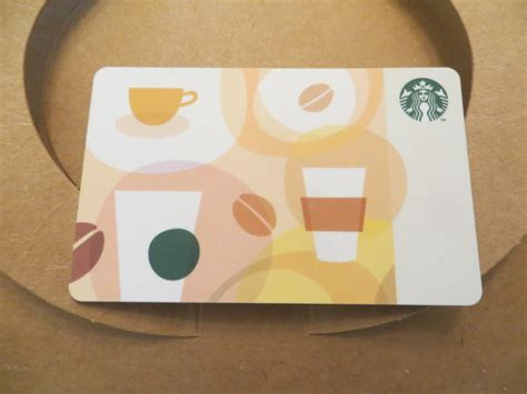 Expensive Starbucks Gift Card - starbucks gift card win ridinkulous