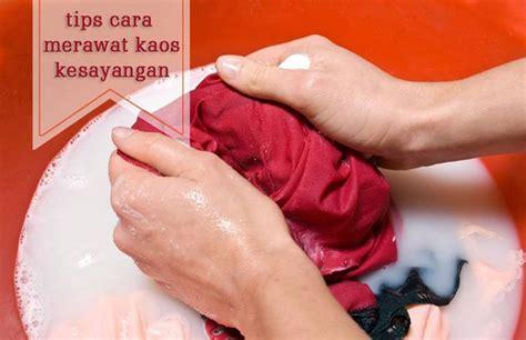 Tips Merawat Kaos Kaki archives jendela inspirasi