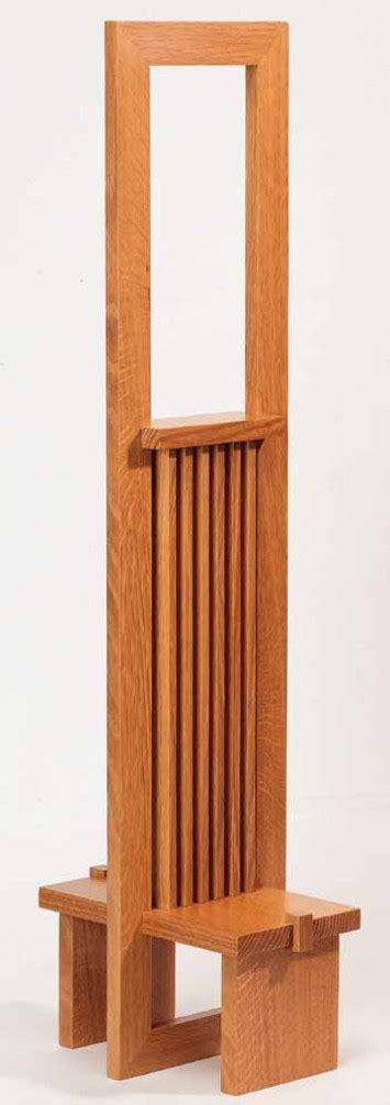 lloyds woodworking frank lloyd wright furniture plans plans free
