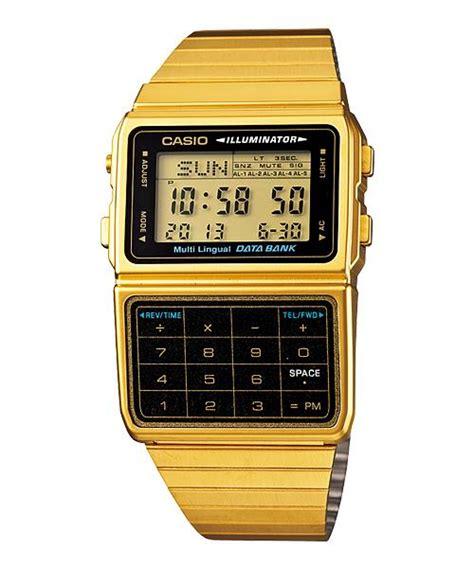 products cheap casio watches australia retro casio watches