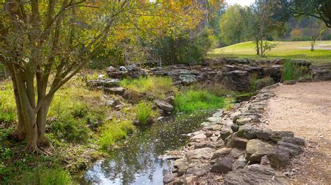 memorial park in houston expedia