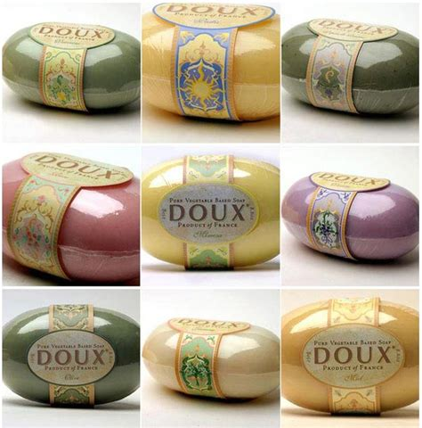 Packaging Ideas For Handmade Soap - 8 best images of soap packaging design soap packaging
