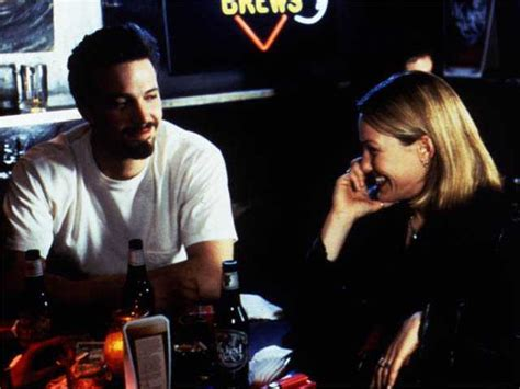 chaising amy chasing amy rob s movie vault