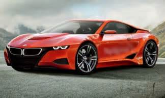 new bmw car 2017 bmw m8 new style launch date and price