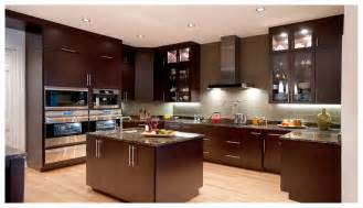 kitchen islands alocazia awesome home design ideas houzz inspiration for contemporary open concept remodel with flat