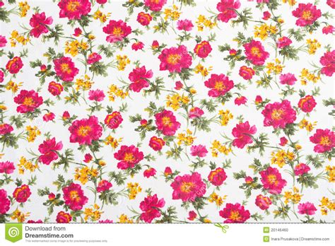 imagenes wallpapers flores imagenes vintage flores para fondo de pantalla en hd 1 hd