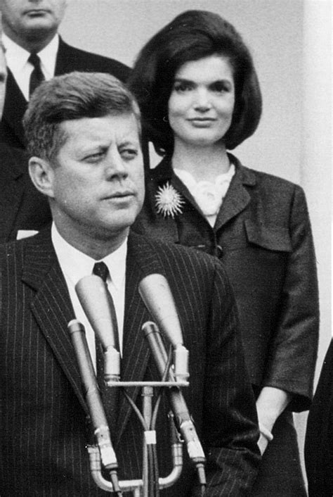25 best ideas about jfk biography on pinterest kennedy 46 best images about after camelot on pinterest jfk nu