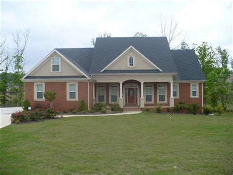 2308 mallory circle conyers ga 30094 foreclosed home