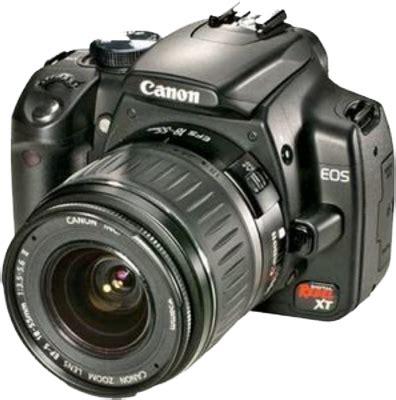 Kamera Canon Rebel Xs 14 dslr in psd logo images digital logos logo designs and canon digital
