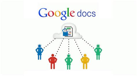 doc sharing google docs tips 183 just a little more