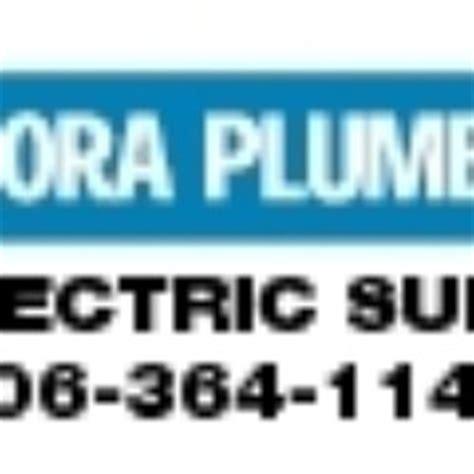 Plumbing Supply Seattle by Plumbing Electric Supply Plumbing Seattle Wa