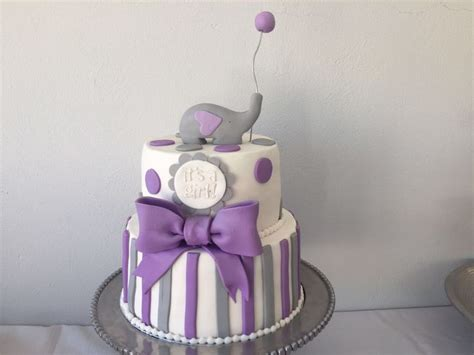 Purple Baby Shower Themes For by Best 25 Baby Shower Purple Ideas On Purple