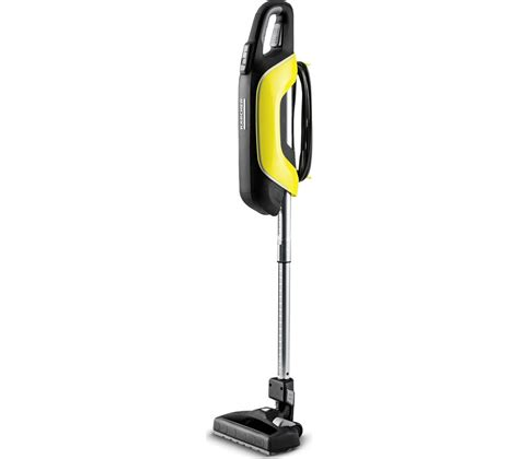Vacuum Cleaner Karcher A2504 buy karcher vc5 upright bagless vacuum cleaner yellow