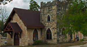 Haunted Places In Haunted Places In Oakwood Cemetery Tx