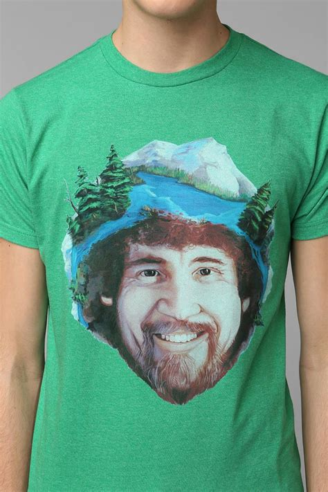 bob ross painting t shirt 82 best b for bob ross is my images on