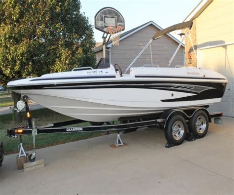 glastron boats used glastron boats for sale used glastron boats for sale by